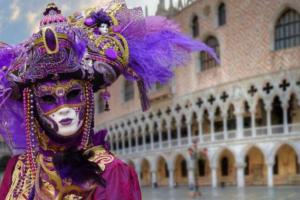 Screenshot_2020-11-15 Carnevale-di-Venezia-2020-e1578480266397 jpg (immagine WEBP, 650 × 488 pixel)