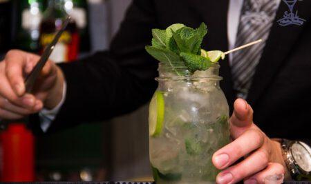 Scopri come diventare barman e cambiare vita con SBL