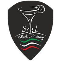 Screenshot_2020-11-13 Alberto Olivieri – Sbl Work Academy
