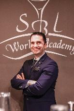 SBL Work Academy