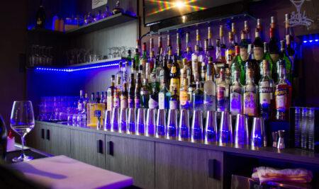 Storia Del Cocktail SCUOLA PER BARMAN SBL Corsi Barman